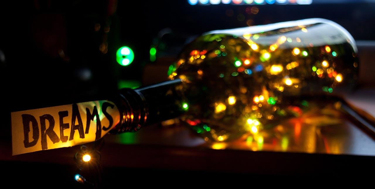 Miért teljesen fölöslegesek az újévi fogadalmak?
